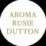 aromarusiedutton_btn