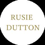 rusiedutton_btn