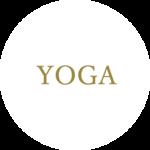 yoga_btn
