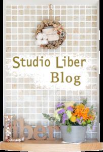 Studio Liber blog